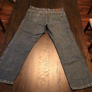 Lee Jeans Size 38 x 29